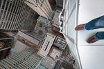 Как побороть страх высоты
