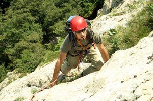 Преодолеть страх высоты несложно