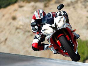 Шлемы для мотоциклов